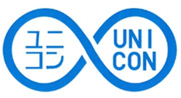 ユニコン株式会社